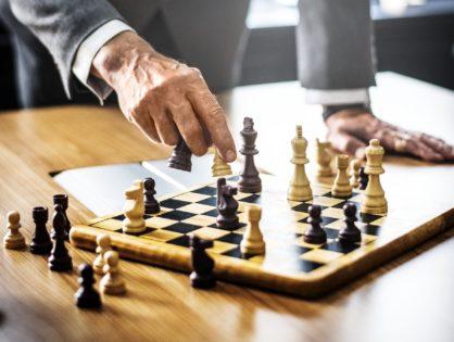 """""""Der Mensch spielt nur, wo er in voller Bedeutung des Wortes Mensch ist, und er ist nur da ganz Mensch, wo er spielt."""""""