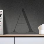 StiftungsPartner Perspektiven – Ausgabe November 2020